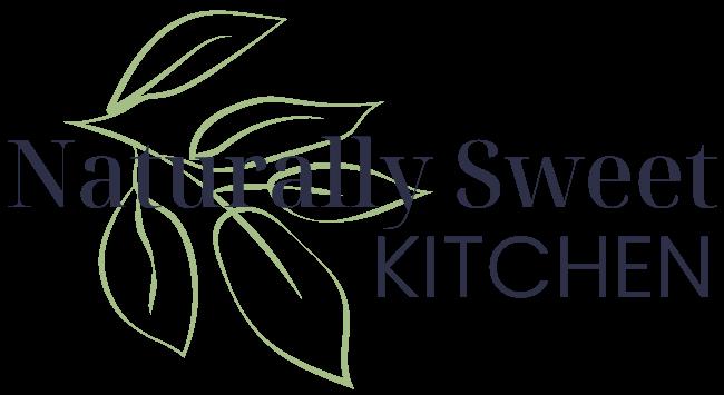 Naturally Sweet Kitchen